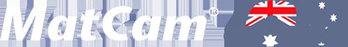 Matcam logo