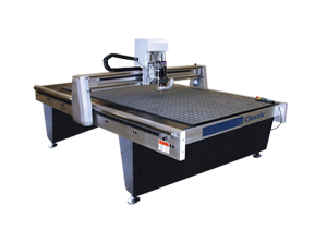 V Series CNC Router