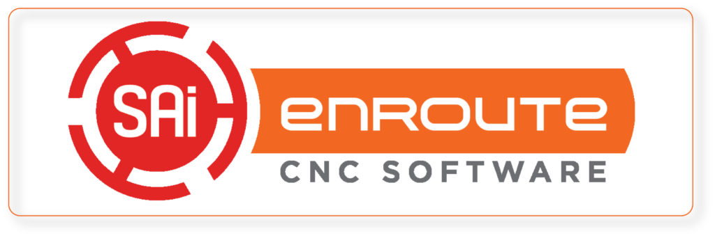 Integrate Processes by Using Quality CNC Software Solutions